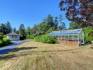Photo 30: 825 Towner Park Rd in North Saanich: NS Deep Cove House for sale : MLS®# 821434