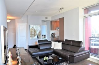 "Photo 2: 2501 1211 MELVILLE Street in Vancouver: Coal Harbour Condo for sale in ""The Ritz"" (Vancouver West)  : MLS®# R2572755"
