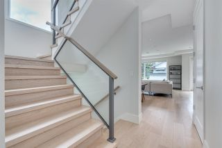 Photo 15: 3708 W 2ND Avenue in Vancouver: Point Grey House for sale (Vancouver West)  : MLS®# R2591252