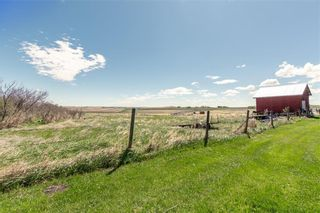 Photo 37: 281206 RGE RD 13 in Rural Rocky View County: Rural Rocky View MD Detached for sale : MLS®# C4299346