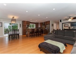 """Photo 6: 19720 41A Avenue in Langley: Brookswood Langley House for sale in """"BROOKSWOOD"""" : MLS®# R2157499"""