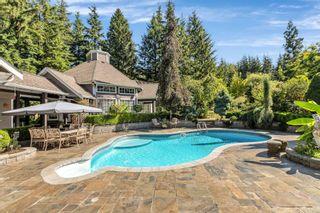 Photo 30: 12096 287 Street in Maple Ridge: Northeast House for sale : MLS®# R2624788