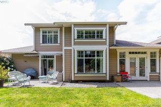 Photo 15: 6497 Riverstone Dr in SOOKE: Sk Sunriver House for sale (Sooke)  : MLS®# 762237
