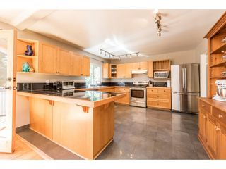 Photo 7: 1225 DORAN Road in North Vancouver: Lynn Valley House for sale : MLS®# R2201579