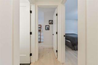 Photo 20: 9244 81 Street NW in Edmonton: Zone 18 House for sale : MLS®# E4226829