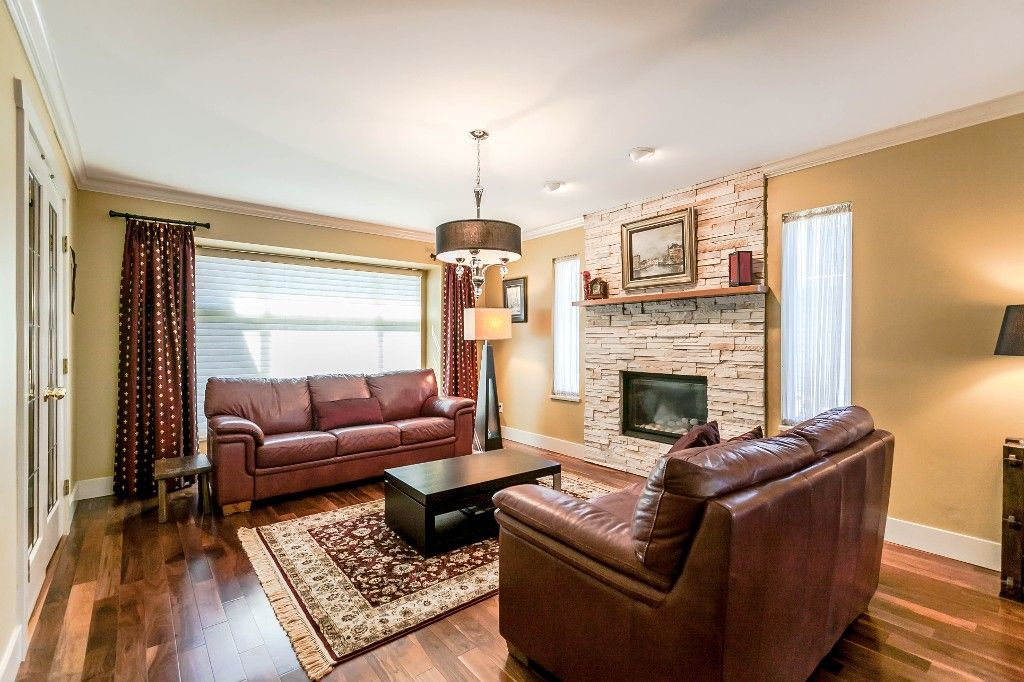 Photo 11: Photos: 21769 46 Avenue in Langley: Murrayville House for sale