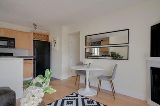 Photo 6: 312 1029 14 Avenue SW in Calgary: Beltline Apartment for sale : MLS®# A1148172
