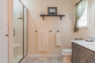 Photo 10: 566 Juniper Dr in : PQ Qualicum Beach House for sale (Parksville/Qualicum)  : MLS®# 881699