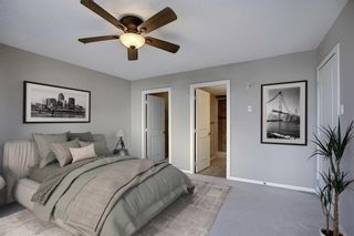Photo 3: 302 429 14 Street NW in Calgary: Hillhurst Apartment for sale : MLS®# A1075167