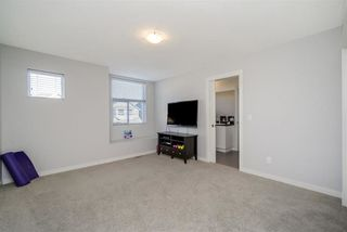 """Photo 11: 2769 275A Street in Langley: Aldergrove Langley House for sale in """"Bertrand Creek"""" : MLS®# R2243125"""