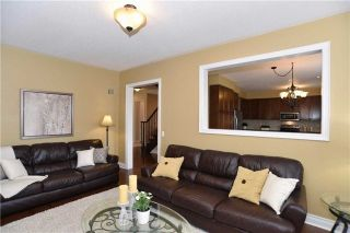 Photo 7: 177 Nature Haven Crescent in Pickering: Rouge Park House (2-Storey) for sale : MLS®# E3790880