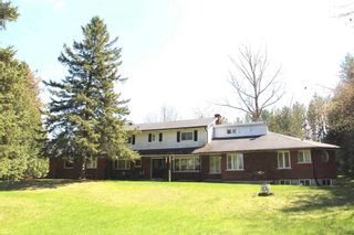 FEATURED LISTING: 355 Wagg Road Uxbridge