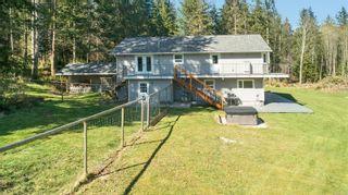 Photo 54: 1114 West Rd in Quadra Island: Isl Quadra Island House for sale (Islands)  : MLS®# 873205