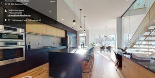 Photo 36: 7711 88 Avenue in Edmonton: Zone 18 House for sale : MLS®# E4262718