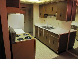 Photo 2: # 103 1484 CHARLES ST in Vancouver: Grandview VE Condo for sale (Vancouver East)  : MLS®# V914090