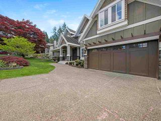 Photo 3: 11088 64A Avenue in Delta: Sunshine Hills Woods House for sale (N. Delta)  : MLS®# R2575418