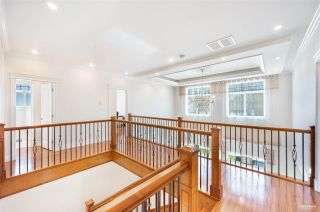 Photo 23: 15331 20A Avenue in Surrey: King George Corridor House for sale (South Surrey White Rock)  : MLS®# R2588539