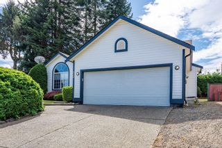 Photo 46: 525 Cove Pl in : CR Willow Point House for sale (Campbell River)  : MLS®# 884520