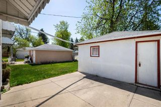 Photo 7: 120 Tait Avenue in Winnipeg: Scotia Heights Residential for sale (4D)  : MLS®# 202112156