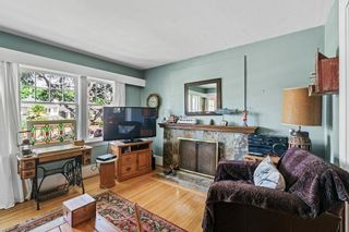 Photo 7: 2836 W 8TH Avenue in Vancouver: Kitsilano House for sale (Vancouver West)  : MLS®# R2594412