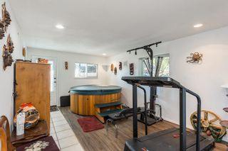 Photo 29: 11670 BONSON Road in Pitt Meadows: South Meadows House for sale : MLS®# R2594010