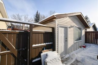 Photo 31: 136 Edgedale Way NW in Calgary: Edgemont Detached for sale : MLS®# A1074710
