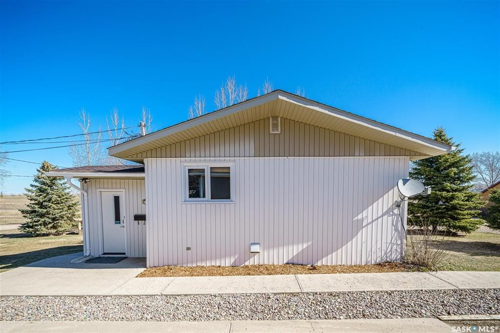 Photo 4: Photos: 207 Islay Street in Colonsay: Residential for sale : MLS®# SK851603