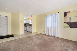 Photo 5: A 1359 Cranberry Ave in : Na Extension Manufactured Home for sale (Nanaimo)  : MLS®# 865828