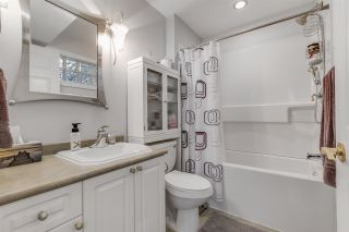 Photo 31: 19549 115B Avenue in Pitt Meadows: South Meadows House for sale : MLS®# R2537303