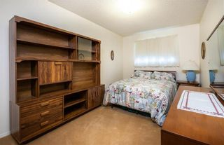 Photo 23: 17 Drimes Place in Winnipeg: Garden City Residential for sale (4F)  : MLS®# 202019058