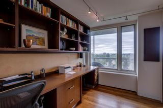 Photo 23: 706/707 3316 Rideau Place SW in Calgary: Rideau Park Apartment for sale : MLS®# A1137187