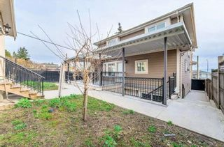 Photo 4: 5891 MCKEE Street in Burnaby: South Slope House for sale (Burnaby South)  : MLS®# R2607469