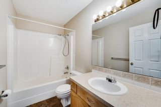 Photo 17: 827 Westmount Drive: Strathmore Semi Detached for sale : MLS®# A1145656