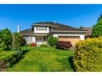 Property Photo: 8663 140B ST in Surrey