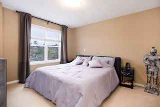 Photo 23: 53 Chaparral Valley Gardens SE in Calgary: Chaparral Row/Townhouse for sale : MLS®# A1146823