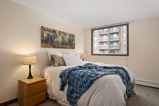 Photo 9: 601 626 15 Avenue SW in Calgary: Beltline Apartment for sale : MLS®# A1102662