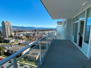 Photo 18: 1501 5051 IMPERIAL Street in Burnaby: Metrotown Condo for sale (Burnaby South)  : MLS®# R2566604