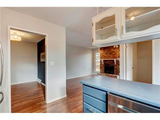 Photo 20: 6120 84 Street NW in Calgary: Silver Springs House for sale : MLS®# C4049555