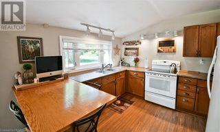 Photo 8: 149 HULL'S ROAD in North Kawartha Twp: House for sale : MLS®# 270482