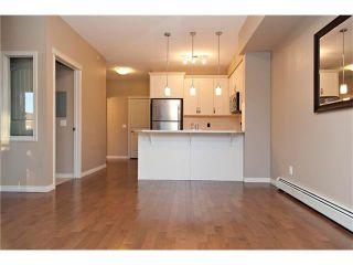 Photo 4: 3409 115 PRESTWICK Villa(s) SE in Calgary: McKenzie Towne Condo for sale : MLS®# C4071146