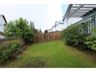 Photo 43: 74 WEST TERRACE Road: Cochrane House for sale : MLS®# C4073559