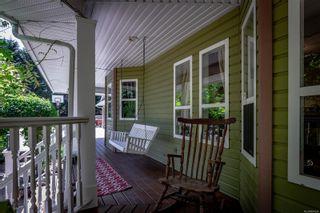 Photo 6: 2179 Buck Rd in : Na South Jingle Pot House for sale (Nanaimo)  : MLS®# 881634
