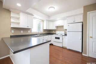 Photo 10: 608 Gray Avenue in Saskatoon: Sutherland Residential for sale : MLS®# SK847542