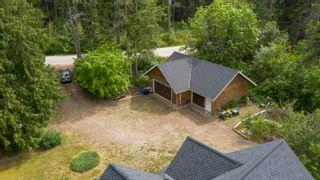 Photo 120: 1897 Blind Bay Road: Blind Bay House for sale (Shuswap Lake)  : MLS®# 10233379