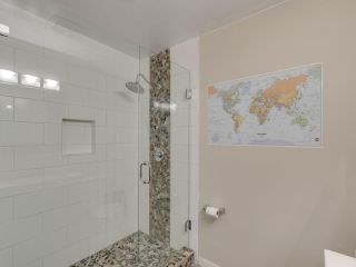 Photo 30: 5488 GREENLEAF Road in West Vancouver: Eagle Harbour House for sale : MLS®# R2543144