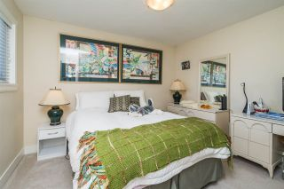Photo 11: 20213 72 Avenue in Langley: Willoughby Heights House for sale : MLS®# R2542931