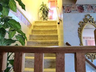 Photo 23: 621 King Street in Estevan: Hillside Residential for sale : MLS®# SK834547