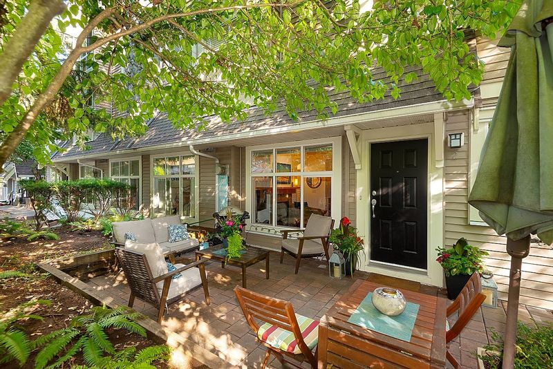 FEATURED LISTING: 2 - 1071 LYNN VALLEY Road North Vancouver