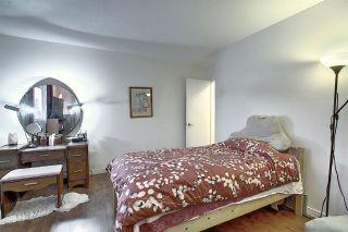 Photo 18: 17421 77 Avenue in Edmonton: Zone 20 Townhouse for sale : MLS®# E4229268