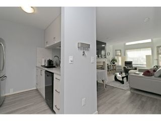"Photo 6: D218 4845 53 Street in Delta: Hawthorne Condo for sale in ""LADNER POINTE"" (Ladner)  : MLS®# R2571786"